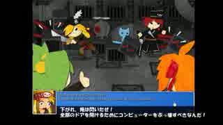 のんびり Epic Battle Fantasy 4 part18