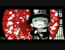 【MMD】承太郎と承太郎とちみ承太郎でトキヲ・ファンカ【ジョジョ】