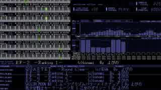 【X68000】 MDX RF2 #1