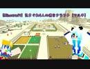 【Minecraft】気まぐれ4人の適当クラフト 1頁目【1.10】
