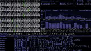 【X68000】 MDX 美少女戦士セーラームーン #1