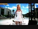 「ILLUSION」Honey♥Select (ハニーセレク