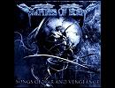 ヘヴィメタル温故知新 Pt. 8 : Empires Of Eden - New Hope/Through Eternity [2009]