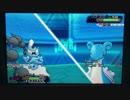 【ポケモンORAS】日々シングルレート対戦実況part62【メガガルーラ】
