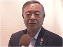 【参院選2016】中山成彬、選挙戦折り返し点を過ぎて[桜H28/7/6]