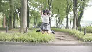 【熊】小さな恋のうた天月ver.  踊ってみた 【オリジナル振付】