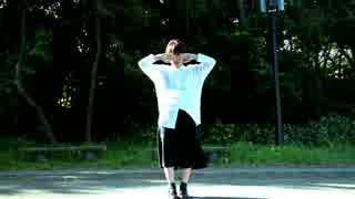 【誕生日】ツギハギスタッカート 踊ってみ