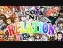 NICONICO RELATION【歌ってみたくと】