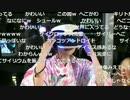 PSVRを装着した大橋彩香(へご)がデレマスVRをプレイして感想を述べる