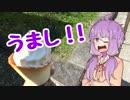 【結月ゆかり車載】佐渡・黒部ダム・善光