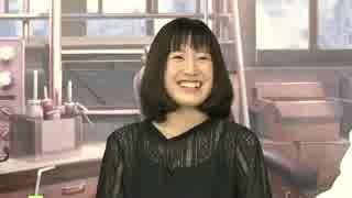 電波ラボラトリー #003 【後半ゲスト:鈴