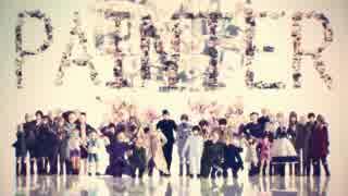 【APヘタリアMMD】36人のPaintër【10周年
