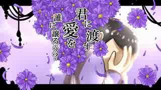 【手描き】1141で天/ノ/弱【BL松】