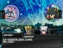 【遊戯王仮想卓】主人公とライバルでマギカロギア【超次元超え】Part5