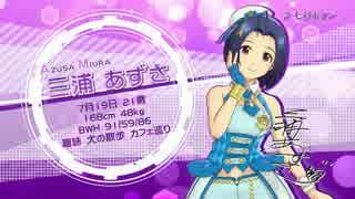 PS4「アイドルマスター プラチナスターズ