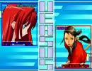 MUGEN 「Mリーグ」 1stステージ Part.59(優勝決定戦 第2試合)
