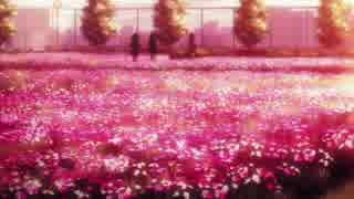 ミツボシ☆☆★をノスタルジックにアレンジして弾いてみた。