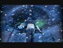 【Re:ゼロから始める異世界生活】15話スタッフロール【BGM】