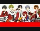 【アイドルマスターSideM】High×Joker【ユニット紹介動画】