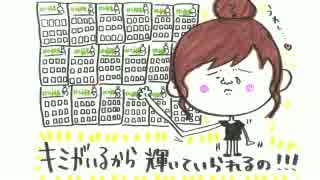井口裕香のむ~~~ん⊂( ^ω^)⊃ 第302回 [2016.07.11] お誕生日SP