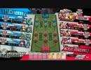 WLW AA2 インファイター・フック 対ドルミール戦