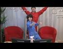 NGC『DARK SOULS Ⅲ』生放送 第13回 1/2
