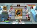 [YuGi05]5DS英語縛り!遊戯王も英語も忘れた男のデュエルPart5 シンクロ召喚