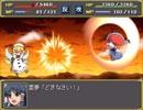 【実況】戦術とか苦手な⑨が幻想少女大戦紅を実況プレイpart59