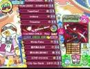 [ポップン]Lv47→48 Warriors Aboot EX