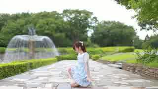 【きょお☆】too Cute!【踊ってみた】