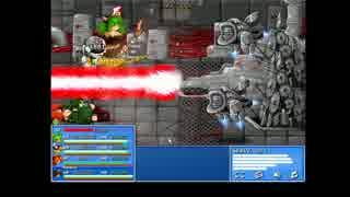 のんびり Epic Battle Fantasy 4 part20