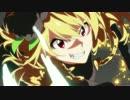 【MAD】アイドルマスターでWORKING'!!OPパロ