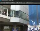 【都知事選】桜井誠の立川駅前の神演説。聴衆も多い!【マスコミ偏向】