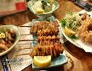 【これ食べたい】 焼き鳥・串焼き