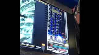 【beatmania IIDX】ロースピGanymede他【c