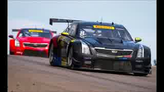 【The GT World】FIA-GT3マシンまとめ【Ve