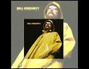 [AOR/Soft Rock] Bill LaBounty - Drops Of Water/Little Rivers [1979]