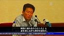 北朝鮮 スパイ容疑で逮捕の脱北者にヤラセ記者会見