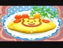 【実況】かわいい親友との生活【クマ・トモ】part4
