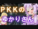 【DARKSOULSⅢ】錬装士ゆかりの10周目ロスリック冒険譚 vol.⑫