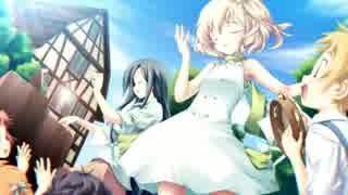 カタハネ ――An' call Belle―― / 10mile (O