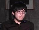【第4回】ゲーム実況者人狼 【Part5】