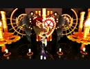 【MMDアイナナ】逢坂壮五で『世界は恋に落ちている』