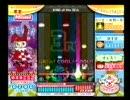 【PS2版】ポップンミュージックカーニバル 対戦モード