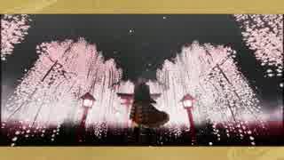 【MMD刀剣乱舞】トキヲ・ファンカ【伊達組】