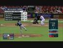 【MLB】 マウリシオ・カブレラ 103.8mph 【167km/h】