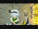 【minecraft】マイクラ世界で村づくり ~3日目~