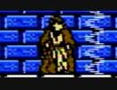 【FCSW】ダース・ベイダーを倒しにいってみたpart5【実況プレイ動画】