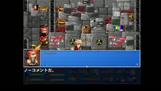 のんびり Epic Battle Fantasy 4 part21
