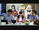 successTV #2-04 「サイヴァリア・リアセンブル」 20160622